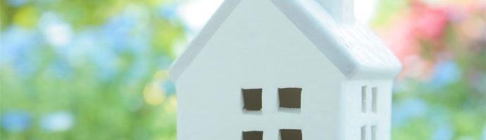 注文住宅 かっこいい工務店 木造軸組工法(在来工法)