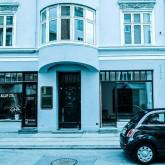 注文住宅 かっこいい工務店 北欧 インテリア ファブリック ハルタ CUP 2 デンマーク コペンハーゲン