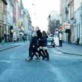 注文住宅 かっこいい工務店 北欧 インテリア ファブリック ハルタ CUP 4 デンマーク コペンハーゲン