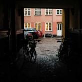 注文住宅 かっこいい工務店 北欧 インテリア ファブリック ハルタ CUP 5 デンマーク コペンハーゲン