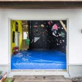注文住宅 かっこいい工務店 熊本 ブレス ブレスホーム 施行例 プロヴァンス ボルダリング 21q