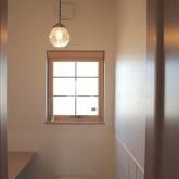 注文住宅 かっこいい工務店 宮城 輸入住宅 富樫工業 施行例20 トイレ