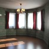 注文住宅 かっこいい工務店 宮城 輸入住宅 施行例 北米スタイル 22 2階 パノラマ室内
