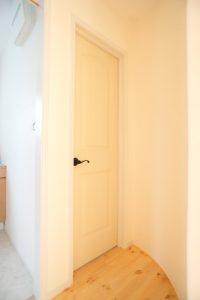 注文住宅 かっこいい工務店 東京 ジェイプラン オープンハウス 雑貨の似合うフレンチスタイルのおうちカフェ 神奈川県相模原市南区 2016.0820  丸いカーブの壁