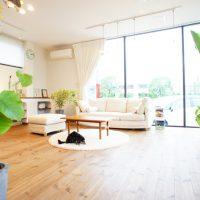 注文住宅 かっこいい工務店 熊本 ブレス ブレスホーム 耐震等級3 全棟基準 2