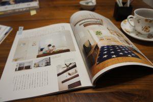 注文住宅 かっこいい工務店 熊本 ブレス ブレスホーム 耐震等級3 全棟基準 暮らしと住まいの本 くまもと 施工事例
