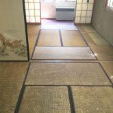 注文住宅 かっこいい工務店 東京 バークノア 新築・増改築・リフォーム・リノベーション 設計デザイン施工管理 施工例8 シェアハウス 施工前 2