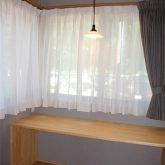 注文住宅 かっこいい工務店 宮城県 富樫工業 トガシホーム 施工例 55邸 和モダン 造作机