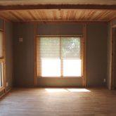 注文住宅 かっこいい工務店 宮城県 富樫工業 トガシホーム 施工例 55邸 和モダン 2階 子ども部屋2