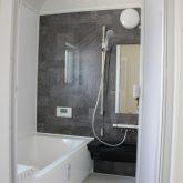注文住宅 かっこいい工務店 宮城 富樫工業 トガシホーム 施工例61 プロヴァンス フレンチ バスルーム