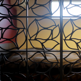 注文住宅 かっこいい工務店 岡山 アイム・コラボレーション アイムの家 OB様邸見学会 岡山市北区大窪 2019.0209 寝室
