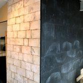 注文住宅 かっこいい工務店 東京 バークノア 新築・増改築・リフォーム・リノベーション 設計デザイン施工管理 施工例15 撮影スタジオ デザインコンクリート 11