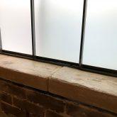 注文住宅 かっこいい工務店 東京 バークノア 新築・増改築・リフォーム・リノベーション 設計デザイン施工管理 施工例15 撮影スタジオ デザインコンクリート 9