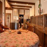 注文住宅 かっこいい工務店 熊本 ブレス ブレスホーム 施工例36 和風建築 平屋 モダン ダイニング