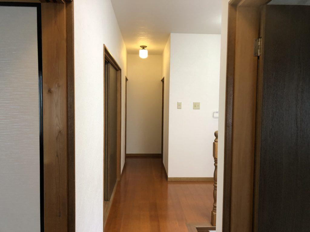京都府福知山市の新築 リフォーム リノベーション おうち屋さん Adachi住建 施工例3 注文住宅のかっこいい工務店