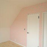 注文住宅 かっこいい工務店 ブレス(ブレスホーム) 施工例41 アーリーアメリカン 子供部屋