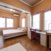 注文住宅 かっこいい工務店 福岡 不動産プラザ 施工例21 アメリカン 子供部屋