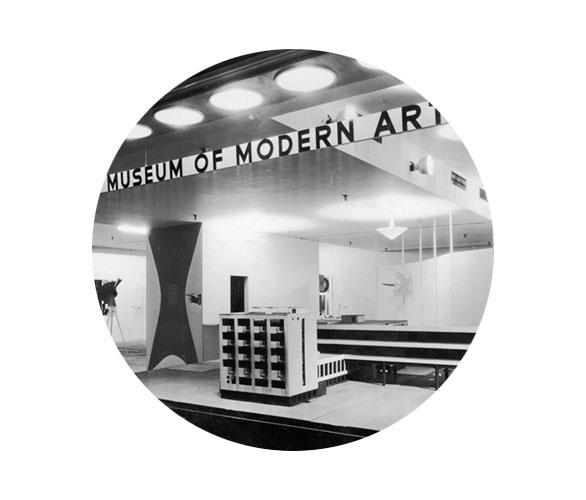 注文住宅 かっこいい工務店 MoMAデザインストアの独自性