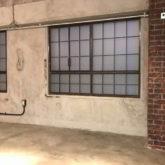 注文住宅 かっこいい工務店 東京 バークノア 施工例25 マンション ワンルーム フルリノベーション 2