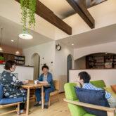 注文住宅 かっこいい工務店 熊本 ブレス ブレスホーム 施工例45 プロヴァンス ダイニング