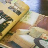 注文住宅 かっこいい工務店 宮城県 富樫工業 トガシホーム 施工例77 プロヴァンス スクラップ