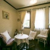 注文住宅 かっこいい工務店 宮城県 富樫工業 トガシホーム 施工例77 プロヴァンス 寝室