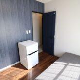 注文住宅 かっこいい工務店 東京 バークノア 新築・増改築・リフォーム・リノベーション 設計デザイン施工管理 施工例29 リノベーション シェアハウス ピザ屋風 BRONX PIZZA  共有スペース 個室